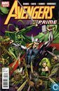 Avengers: Prime 3