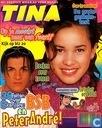 Comic Books - Nieuwe klas - 1996 nummer  50