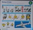 Transavia - 737-800 (04)