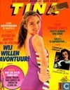 Comic Books - Applaus voor Patty - 1991 nummer  15