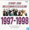 Top 40 Hitdossier 1997-1998