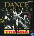 Dance Classics, The Mix