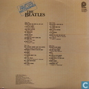 Disques vinyl et CD - Beatles, The - Historic First Live Recordings