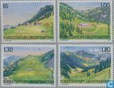 2005 Landschaft (LIE 489)