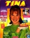 Strips - Janneke Steen - 1993 nummer  16