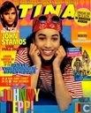 Bandes dessinées - Marleen - 1994 nummer  31