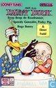 Looney Tunes Special 6