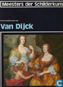 Het komplete werk van Van Dijck