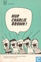 Hup, Charlie Brown!
