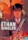 Ethan Ringler