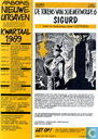 Vierde kwartaal 1989