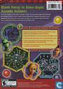 Video games - PC - The Sims Carnival: Bumper Blast
