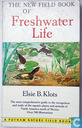 The new field book of Freshwater Life