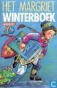 Het Margriet Winterboek