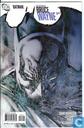 The Return of Bruce Wayne #6