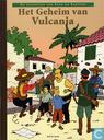 Comic Books - Nonkel Zigomar, Snoe en Snolleke - Het geheim van Vulcania