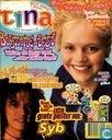Comic Books - Su - Het meisje uit de stad - 1998 nummer  34