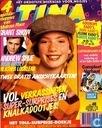 Comics - Kattekop in huis - 1995 nummer  48