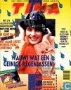 Bandes dessinées - Rita en Feorito - 1992 nummer  14