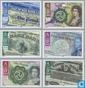 2008 Banknoten (MAN 288)