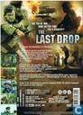 DVD / Video / Blu-ray - DVD - The Last Drop