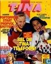 Strips - Tina (tijdschrift) - 1992 nummer  48