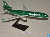 Citybird - MD-11 (01)