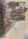 Strips - Kleine Zondagsvriend (tijdschrift) - 1956 nummer  11