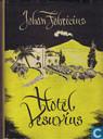 Hotel Vesuvius