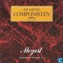 Symfonie Nr. 40 en Nr. 41