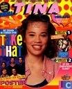 Comics - Hanneke zoekt een vriend - 1994 nummer  32