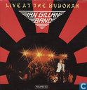 Live at the Budokan