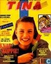 Bandes dessinées - Bella Belinda - 1991 nummer  33