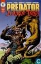 Predator: Jungle Tales