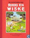 Rikki en Wiske