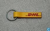 DHL (01)