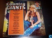 Country Giants Collection
