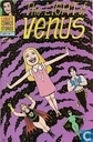 Comic Books - Luba - The light of Venus