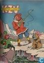 Comic Books - Kleine Zondagsvriend (tijdschrift) - Kleine Zondagsvriend 15