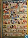 Comic Books - Bobby Dazzler - Nummer  21