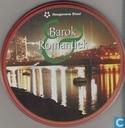 Barok Romantiek