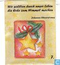 7. Lutzi's Weihnachtsfeen-Trunk ( staat op achterkant )