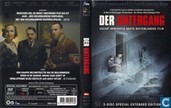 DVD / Video / Blu-ray - DVD - Der Untergang