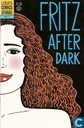 Comics - Luba - Fritz after dark