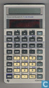TI-36 Solar - Scientific