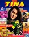 Strips - Geheim van Tjerk, Het - 1993 nummer  38