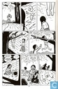 Comic Books - Errata Stigmata - Love and Rockets 2
