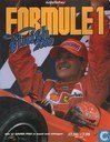 Formule 1 Finish 2000