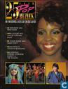 1980: De Disco verovert de Wereld