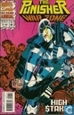 The Punisher War Zone Annual 1